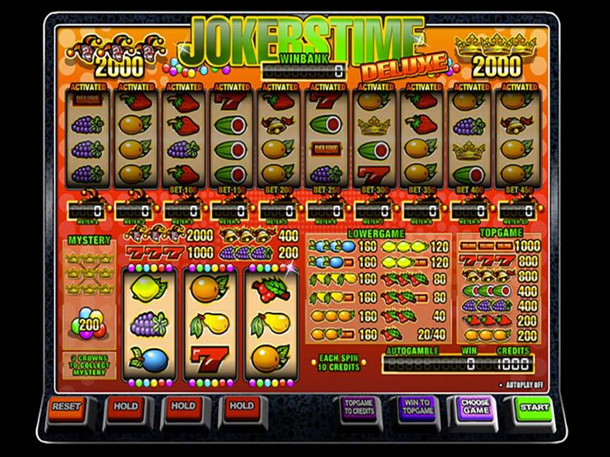 casino slots online free  online casino echtgeld