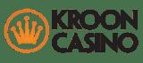 Kroon Casino fruitmachine spellen